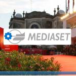 mediaset_venezia