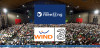 Wind Tre main partner del Meeting di Rimini