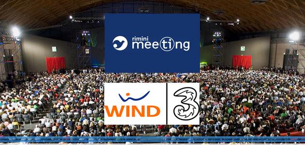 meeting_windtre