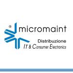 micromai