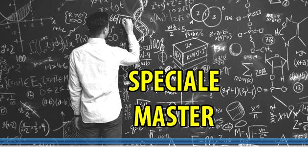 specialemaster