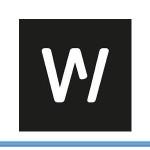 websonica