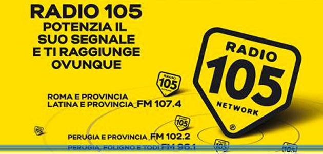 105romalazioabruzzo