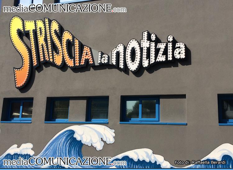 Striscia4