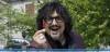 Da domani Alessandro Borghese con 4 Ristoranti su TV8