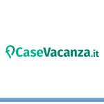 casevacanza