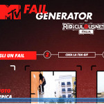 failgenerator