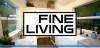 Anteprima – Tutte le novità di Fine Living (Canale 49)