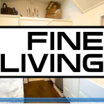 fineliving_2017