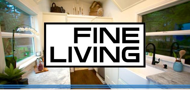 anteprima - tutte le novità di fine living (canale 49