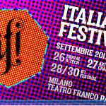 iffestival2017