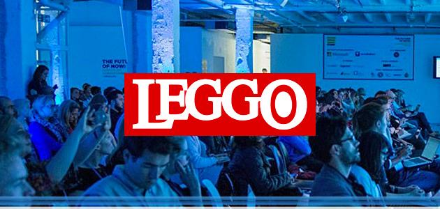 leggo-socialmediaweek