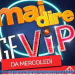 maidireftvip