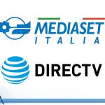 mediasetitalia_directtv