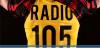 Anche quest'anno Radio 105 in campo con l'AC Milan