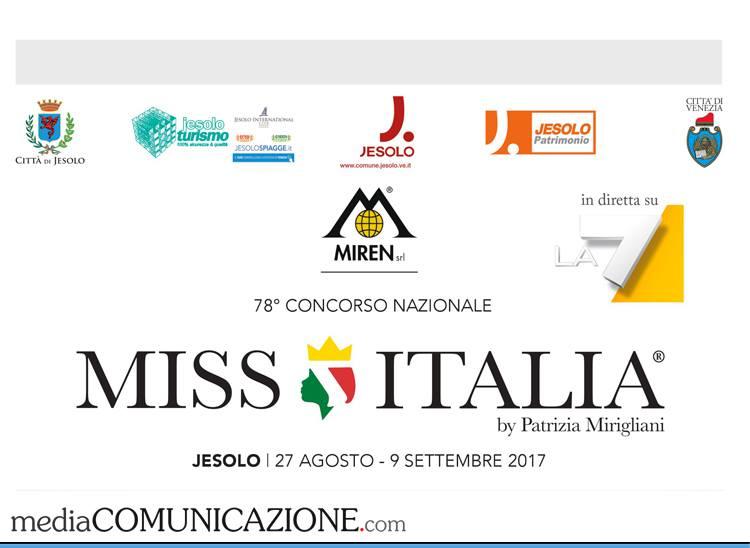 missitalia2017_02