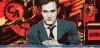 Paramount Channel dedica il mese di Ottobre a Quentin Tarantino