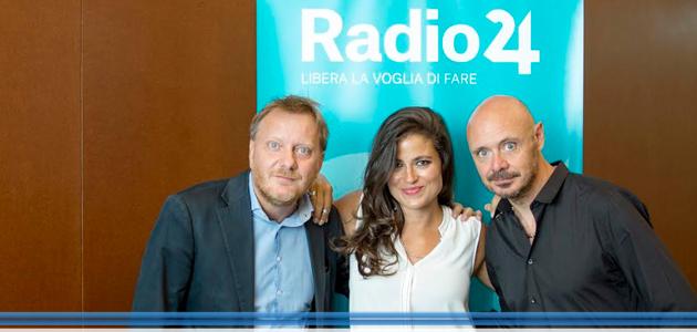 radio24_2017