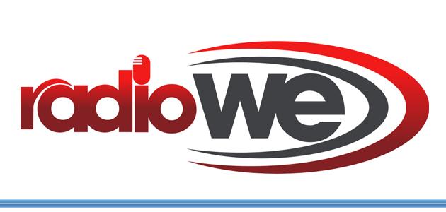 radiowe