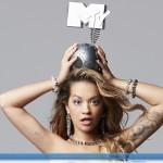 ritaora_MTV