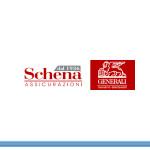 schena
