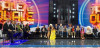 Tale e Quale Show – La Nuova Stagione Venerdì 21.20 su Rai1 – Reportage