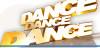DanceDanceDance – Da Gennaio su FOX e in prima visione in chiaro su TV8