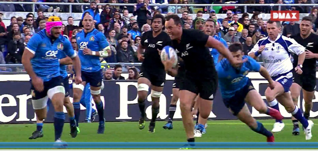 dmax_rugby