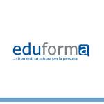 eduforma