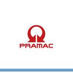 pramac