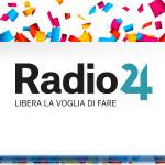 radio24_auguri