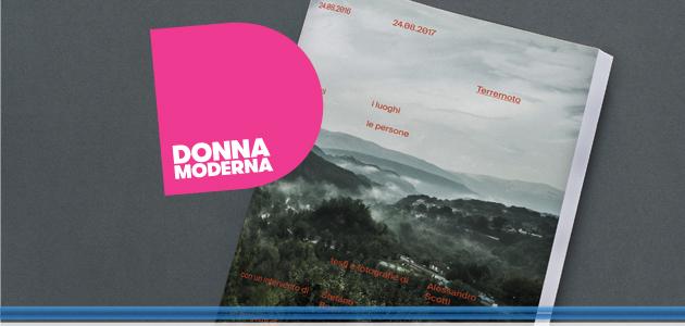 terremoto_donnamoderna