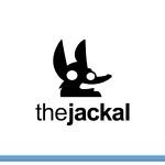 thejackal