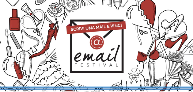 emailfestival