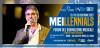 A Roma il Forum del Giornalismo Musicale dal 21 al 23 dicembre