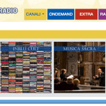 inbluwebradio