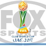 mondialeclub_foxsports