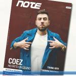 note_coez