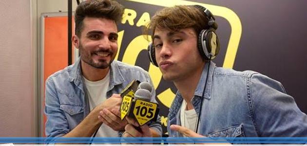 radio105_amici