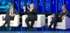 Da stasera The Wall su Canale 5 – Le Anticipazioni dall'incontro stampa