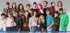 Gli inediti di X Factor ai vertici delle classifiche #XF11