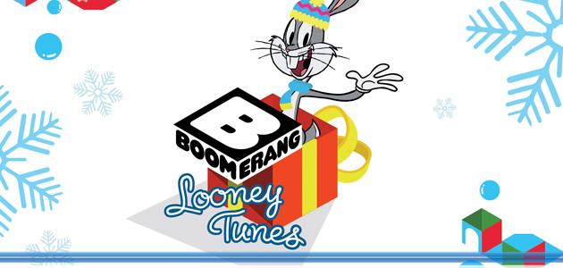 boomerang_looney