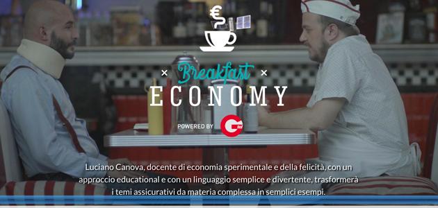 breakfast_economy