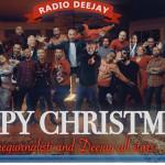 deejaychristmas