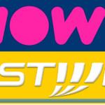 fastwebnowtv