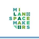 milanospacemakers
