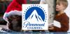 Paramount Channel: Le maratone con i film di Natale il 24, 25 e 26 dicembre