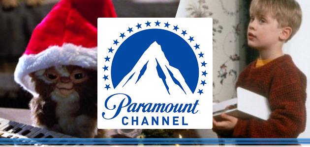 paramountchannel_chrismas