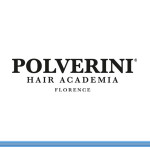 polverini