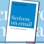 scrivereunamail